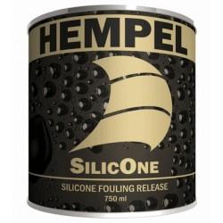 77450 Hempel SilicOne