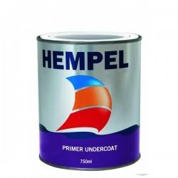 13201 Hempel Primer Undercoat 0,75 L.