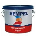 71220 Hempel Classic Antifouling 2,5L