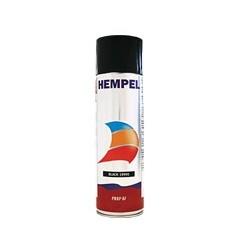 712EX Hempel Prop A/F: 500 ml.