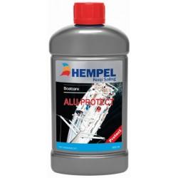 67132 Hempel Alu-Protect