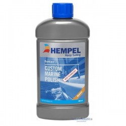67445 Hempel's Custom Marine Polish