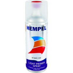 455EX Hempel Light Primer Spray: 311 ml. (Epoxy)