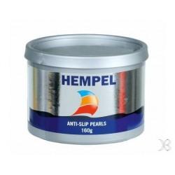 69070 Perlas antideslizantes 160 gr. (Hempel Anti-slip Pearls)
