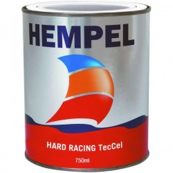 76890 Hempel Hard Racing TecCel