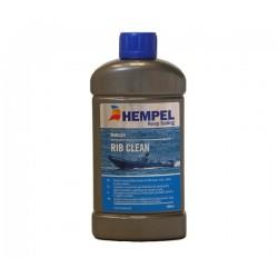 Hempel's Rib Cleaner 99351