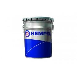 71240 Hempel Antifouling Classic - Pro 20 L.