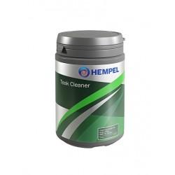 67543 Hempel Teak Cleaner - 0,75 gr. (Limpiador de la teca)