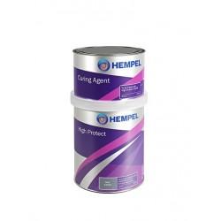 35651 Hempel High Protect - (Epoxy anti-ósmosis)