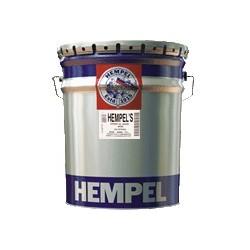 76110 Hempel Antifouling Classic - Pro 20 L.