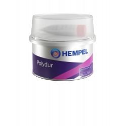 355E0 Hempel's Polydur