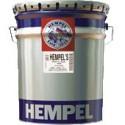 71240 Hempel Antifouling Classic - Pro 5 L.