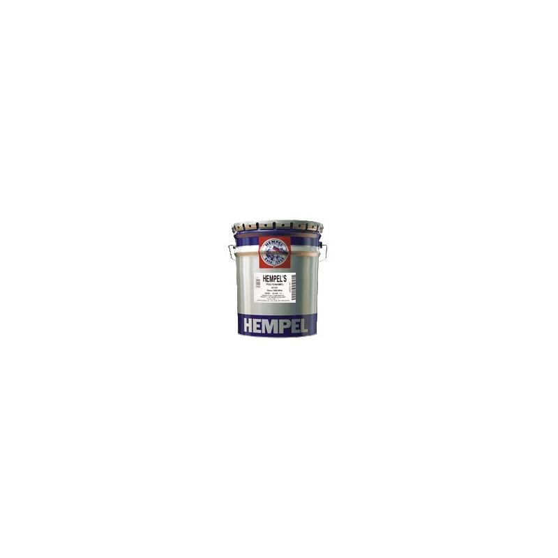 55102 Hempel Polyenamel - 5 L. (Esmalte poliuretano Hempel)