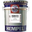 56250 Hempatex DCNS pintura antideslizante para cubiertas 20L.