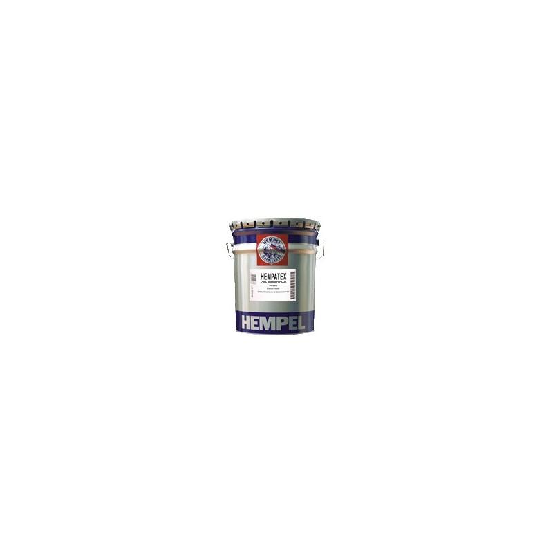 56250 Hempatex DCNS pintura antideslizante para cubiertas 5 L.