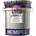 45550 Hempel Light Primer: 5 L.